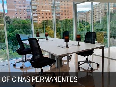 Despachos & Oficinas